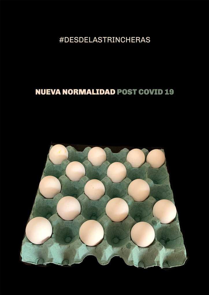 Alfredo Nicolás Parada Larrosa