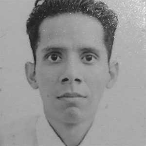 JorgeHernandez
