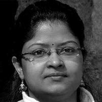 Arpita Pradhan