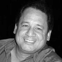 CarlosAlejandroFalco