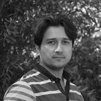 Farshad - Isapuor