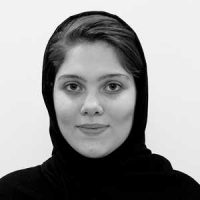 Fatemeh - Eslami