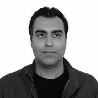 Hossein - Abdi