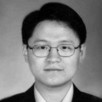 Liang - Gao