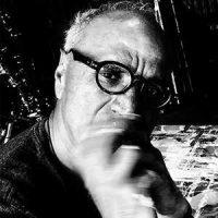 Mahmoud Ramezani