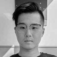 Michael - Wong