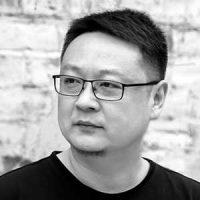 Qin - wei