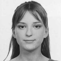 SonyaBarbanakova