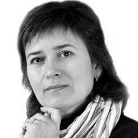 Tetiana - Ivanenko