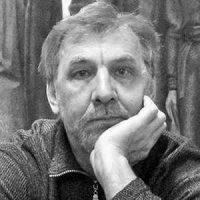 YurijNovoselov