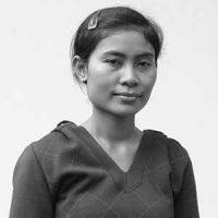 Dona Prawita Arissuta
